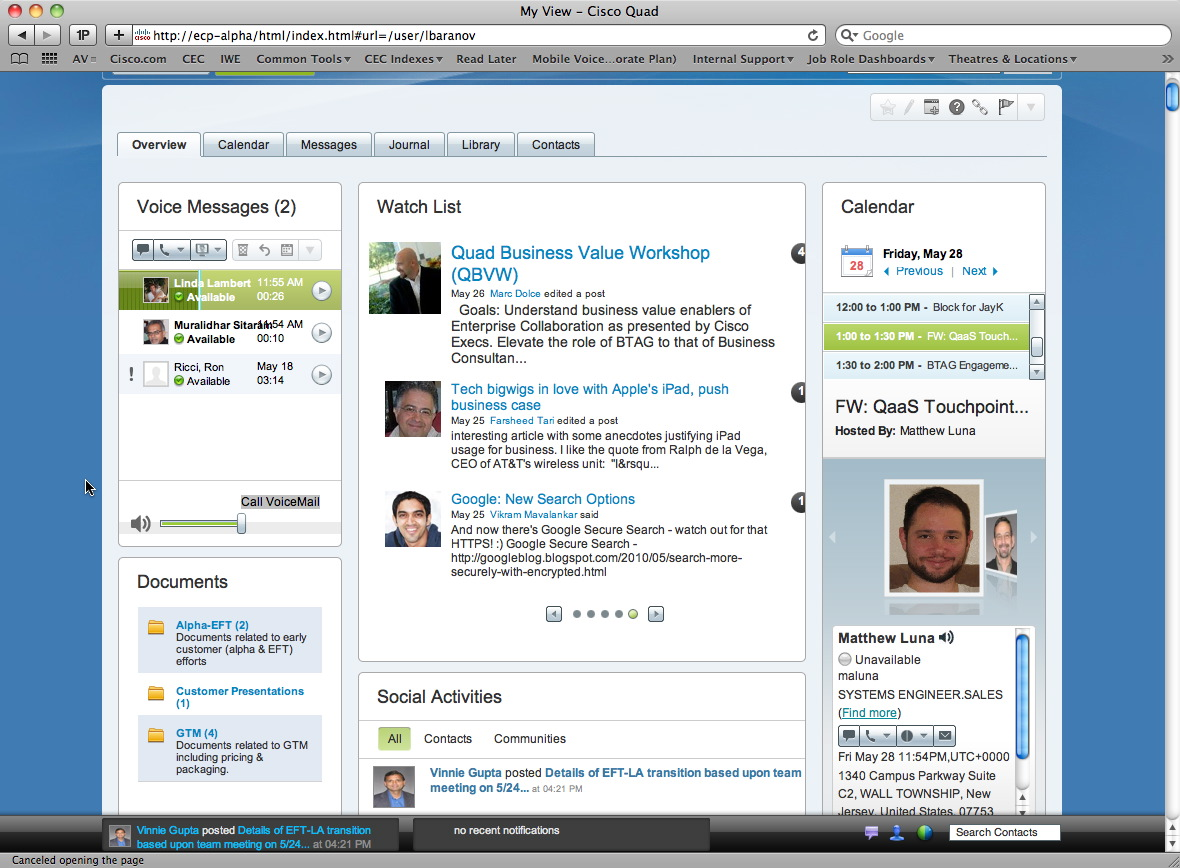 http://www.intranetblog.com/wp-content/uploads/2011/11/cisco-quad-intranet-messaging-2011.jpg