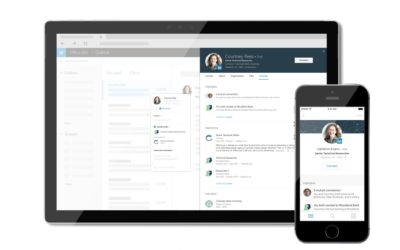 Big Changes for Office 365 (SharePoint Online) Intranets